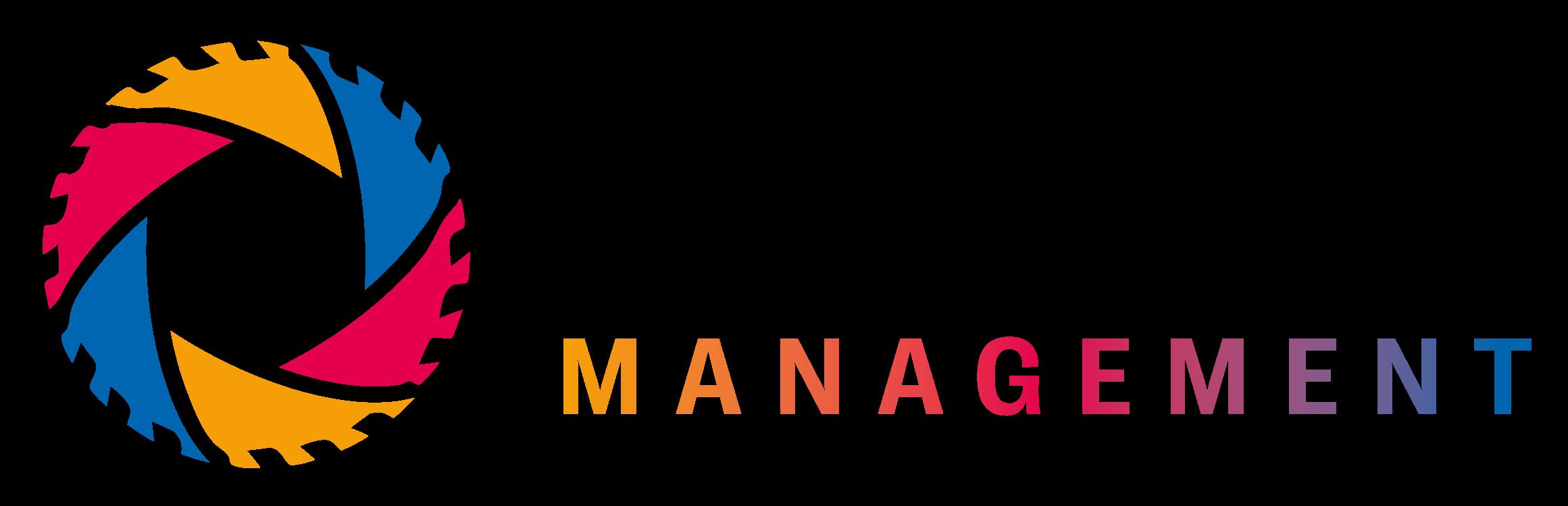 Doeke Management